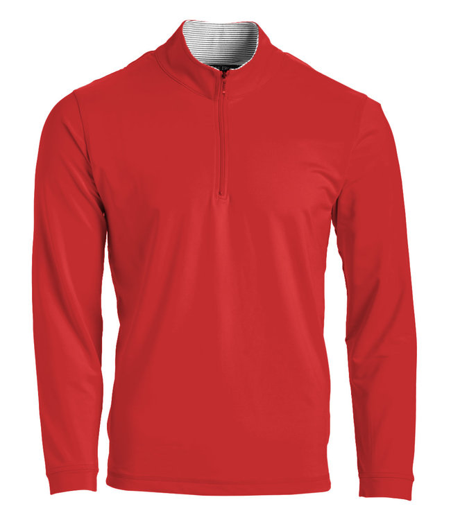 Live Oak Performance Pullover