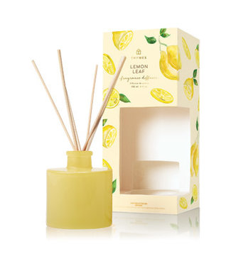 Thymes Petite Reed Diffuser