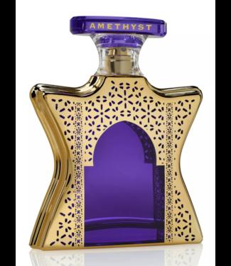 Bond Dubai Amethyst Eau de Parfum