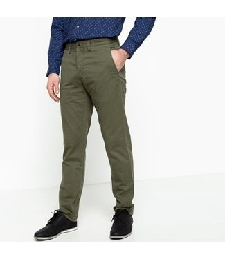 Polo Ralph Lauren Straight Fit Bedford Pants