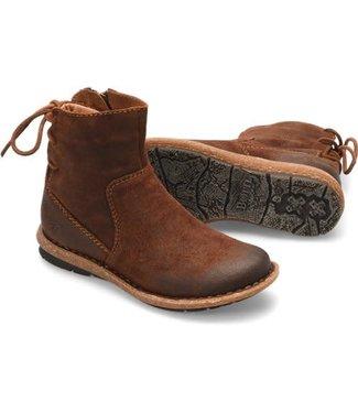 Born Taran Boot