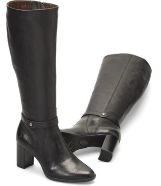 Born Ellendale Knee High Boots