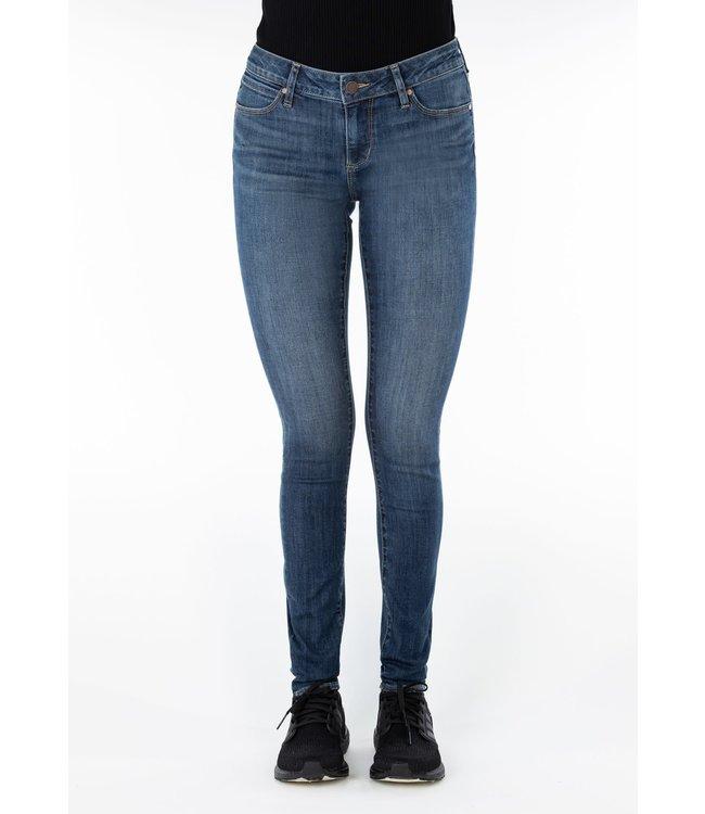Articles of Society AoS Mya Amity Skinny Jeans