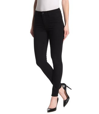 Articles of Society AoS Hilary High Rise Jeans