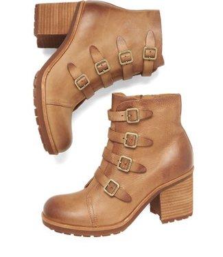 Kork Ease Dee Boots