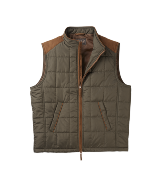 Madison Creek Shelby Vest