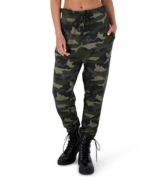 BB Dakota Urban Jungle Jogger