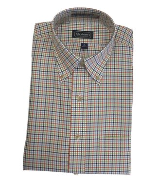 Abraham's Harrison Classic Fit Shirt