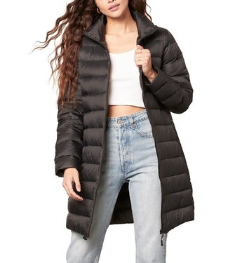 BB Dakota Warm Front Puffer