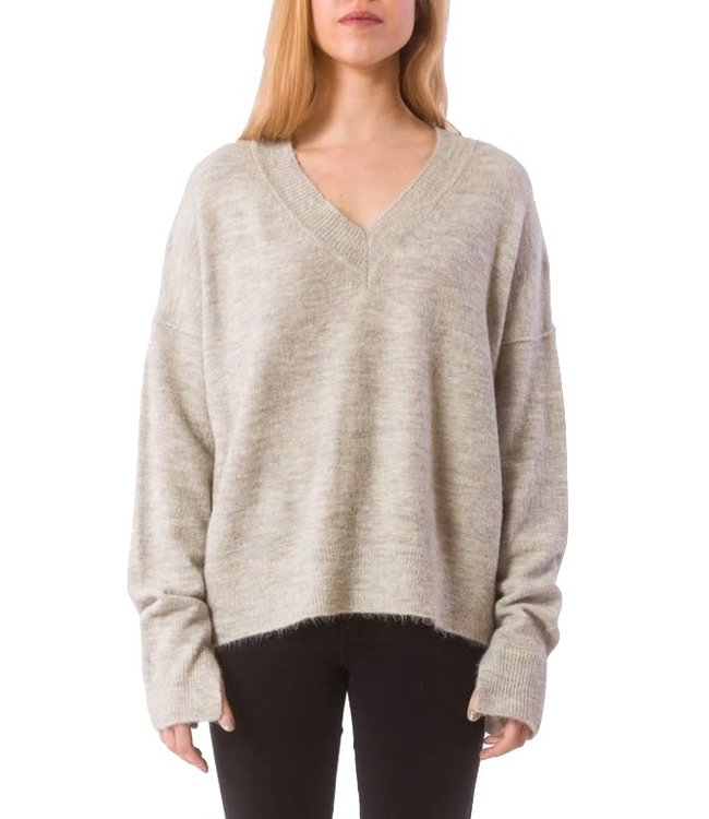 Kerisma Veda Sweater