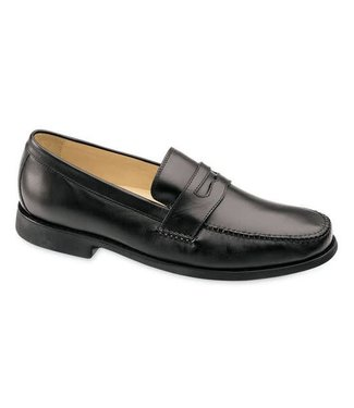 Johnston and Murphy Ainsworth Penny Loafer