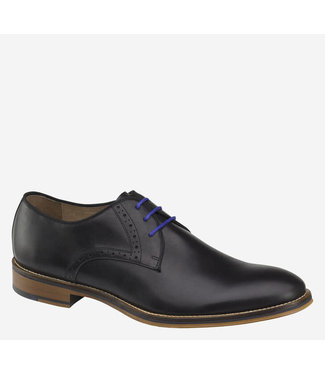 Johnston and Murphy Conard Plain Toe