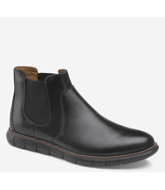 Johnston and Murphy Holden Chelsea Boot