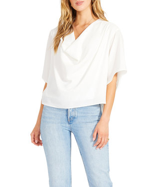 BB Dakota Loosely Inspired Top