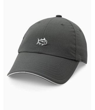 Southern Tide Mini Skipjack Performance Hat