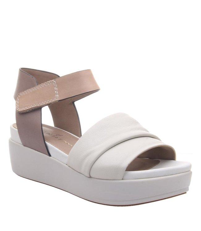 Naked Feet Koda Sandal