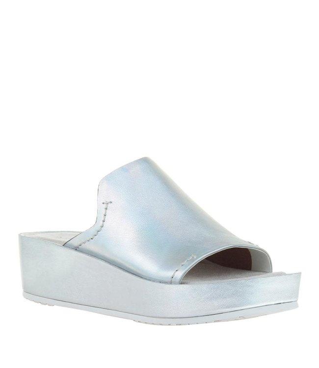 Naked Feet Reno Slide Sandal