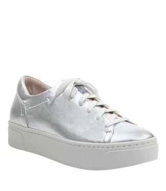 Naked Feet Helixx 2 Sneaker