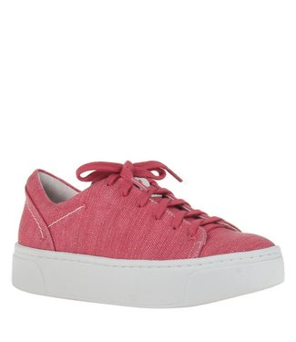 Naked Feet Helio Sneaker