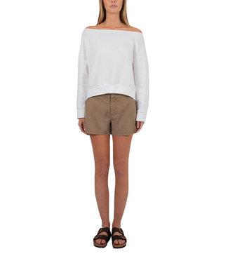 Level 99 Helen Trouser Short