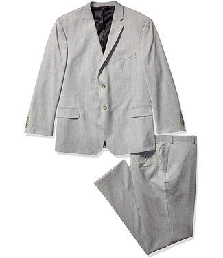 Blue Lion Bishop 2 Button Suit