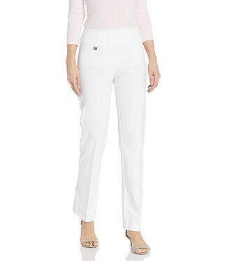 Multiples Knit Flare Pant