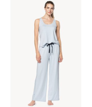 Lilla P Tank/Pant Set in Clearwater