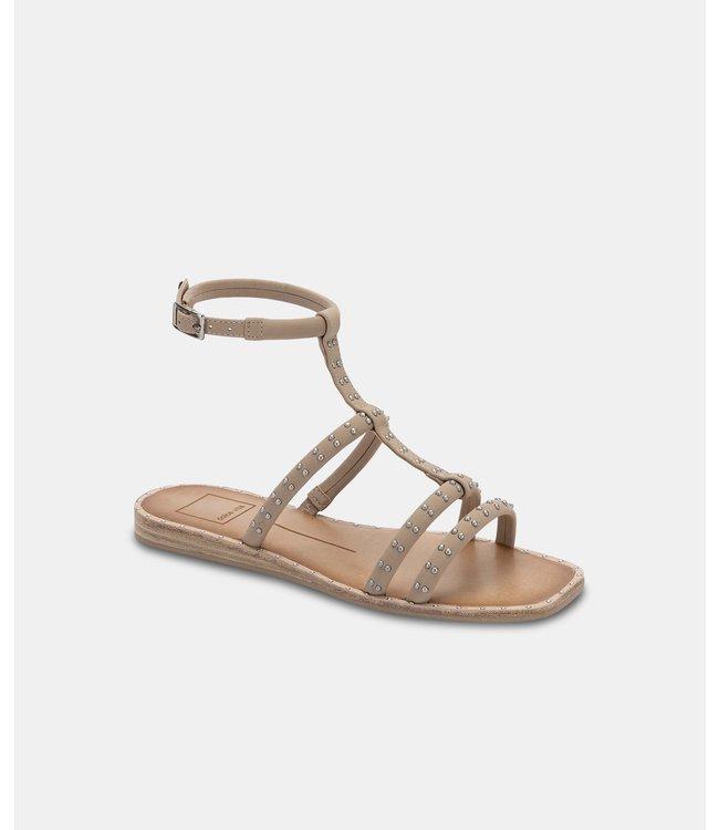 Dolce Vita Kole Studded Sandals