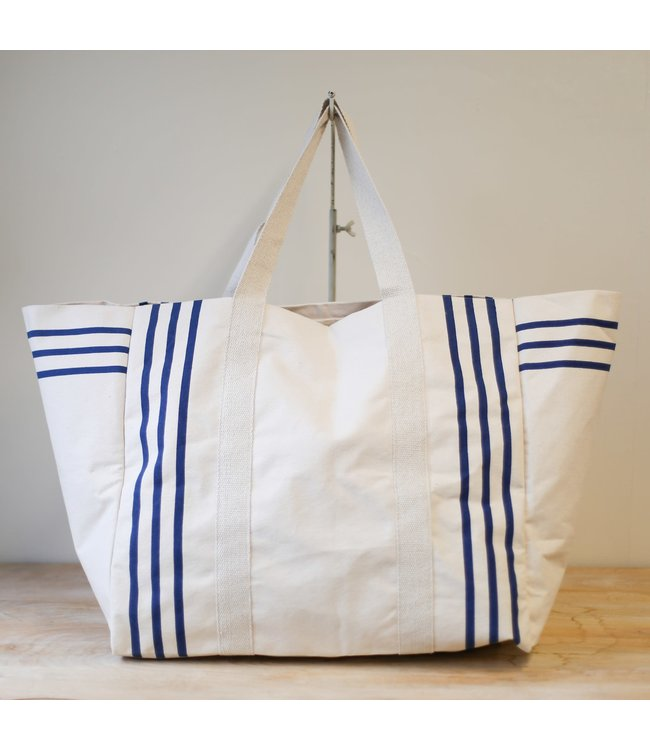Royal Standard Fill It Up Tote