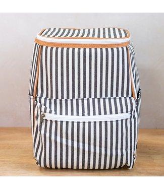 Royal Standard Starboard Cooler Backpack