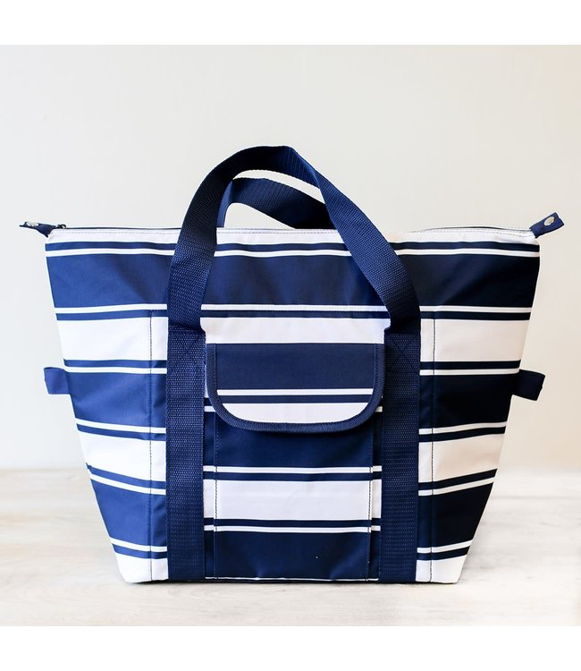 Royal Standard St. Augustine Convertible Cooler Bag