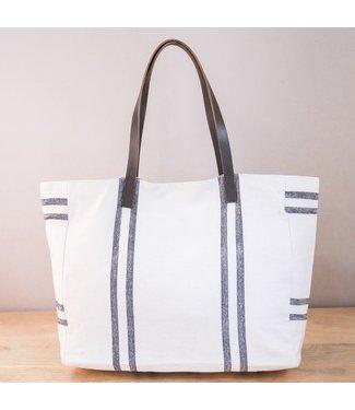 Royal Standard Sarasota Tote Bag
