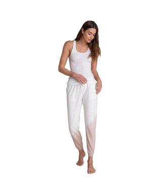 Barefoot Dreams Luxe Lounge Shoreline Pants