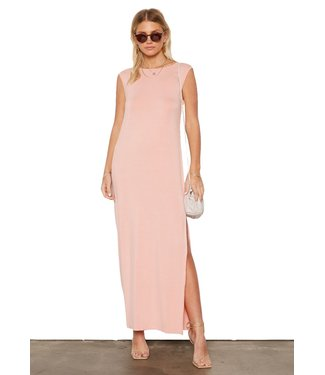 Tart Collections Andy Maxi Dress