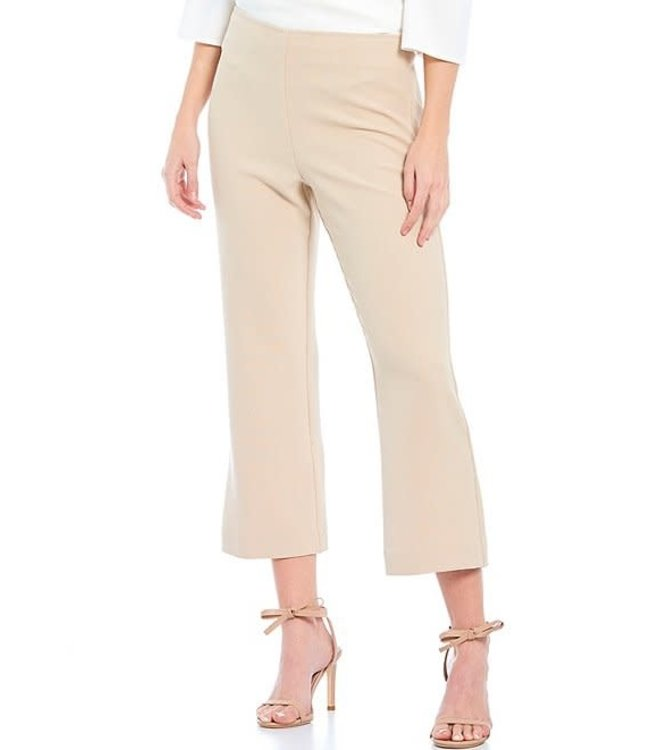 Trina Turk Chimayo 2 Cropped Pants