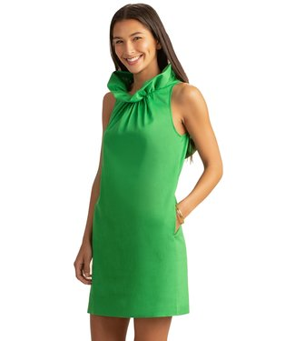 Trina Turk Twin Falls Dress