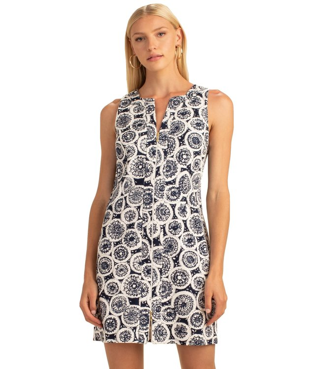Trina Turk Kindle Dress