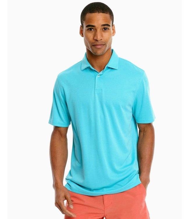 Southern Tide Verano Polo Shirt