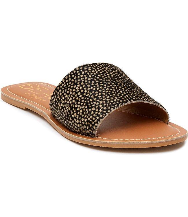 Matisse Cabana Slide Sandals