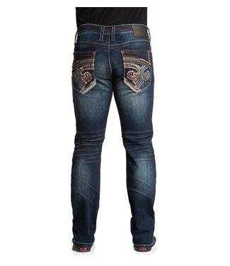 Ace Fleur Finn Jeans