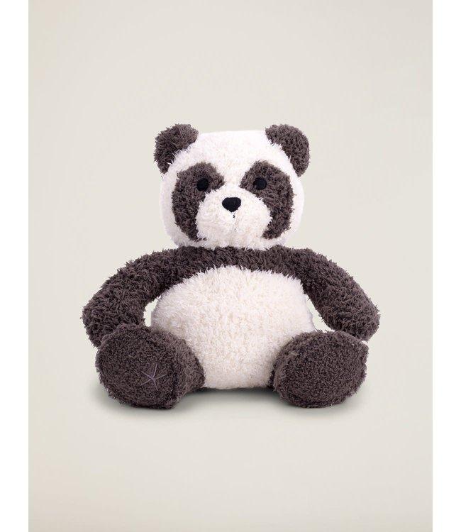 Barefoot Dreams CozyChic Panda Buddie
