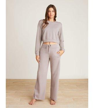 Barefoot Dreams Malibu Brushed Jersey Pant