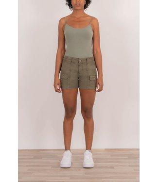 Level 99 Flynn Cargo Shorts