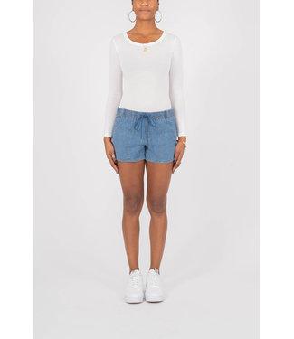 Level 99 Helen Shorts
