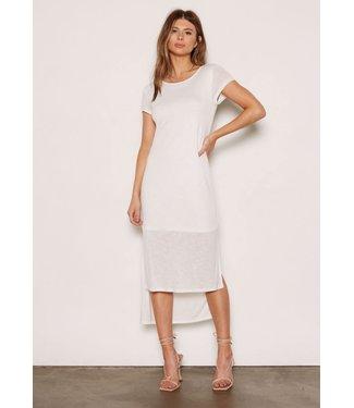 Tart Collections Kace Dress
