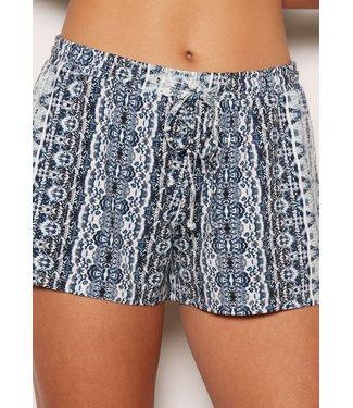 Tart Collections Ferrah Shorts
