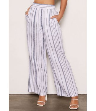 Tart Collections Kelse Pant