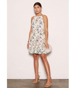 Tart Collections Devon Dress