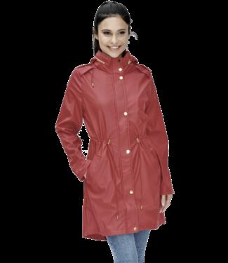 Ciao Milano Serena Rain Jacket