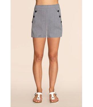 Trina Turk Magnifico Shorts